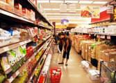 Grocery & Alcohol Business in Glen Waverley