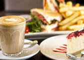 Food, Beverage & Hospitality Business in Liverpool