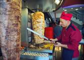 Takeaway Food Business in Mortdale