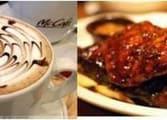 Cafe & Coffee Shop Business in Balaclava