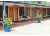 Accommodation & Tourism Business in Stratford