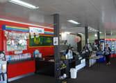Retail Business in Merbein