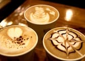 Cafe & Coffee Shop Business in Dandenong South