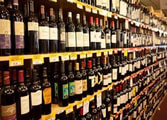 Alcohol & Liquor Business in Greensborough