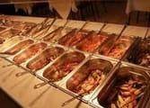 Food, Beverage & Hospitality Business in Burwood East