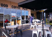 Food, Beverage & Hospitality Business in Morwell