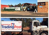 Rural & Farming Business in Lightning Ridge