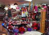 Import, Export & Wholesale Business in Cheltenham