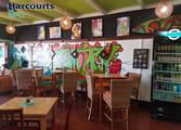 Restaurant Business in Busselton