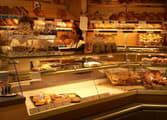 Bakery Business in Heathmont
