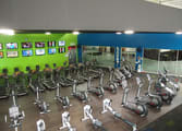 Sports Complex & Gym Business in Pakenham