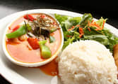 Restaurant Business in Mitcham
