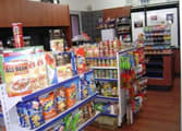 Convenience Store Business in Ascot Vale