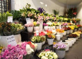Florist / Nursery Business in Ascot Vale