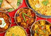 Takeaway Food Business in Castle Hill