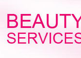 Health & Beauty Business in VIC