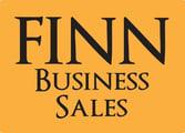 Professional Business in Wagga Wagga