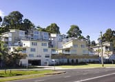 Accommodation & Tourism Business in Mudgeeraba