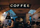 Cafe & Coffee Shop Business in Balwyn