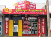 Retail Business in Melton