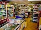 Convenience Store Business in North Melbourne