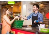 Supermarket Business in NSW