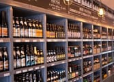 Alcohol & Liquor Business in Northcote