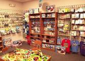 Retail Business in Moonee Ponds