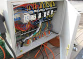 Electrical Business in Preston