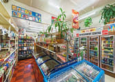 Convenience Store Business in Frankston North