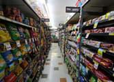 Supermarket Business in Launceston