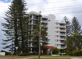 Accommodation & Tourism Business in Mermaid Beach