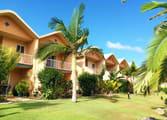 Accommodation & Tourism Business in Mudjimba