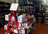 Retail Business in Box Hill