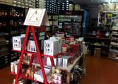 Homeware & Hardware Business in Box Hill