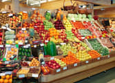 Fruit, Veg & Fresh Produce Business in Bentleigh