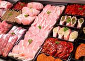 Butcher Business in Heidelberg West