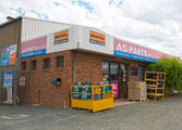 Retail Business in Echuca