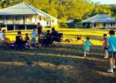 Caravan Park Business in Boonah
