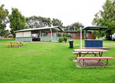 Motel Business in Narrandera