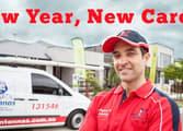 Professional Services Business in Ballarat North