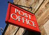 Post Offices Business in NSW