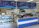 Retail Business in Townsville City