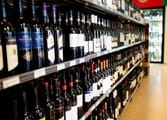 Grocery & Alcohol Business in Pascoe Vale