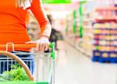 Retailer Business in Mentone