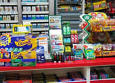 Convenience Store Business in Rosebud