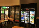 Food, Beverage & Hospitality Business in South Morang