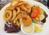 Food, Beverage & Hospitality Business in Lakes Entrance