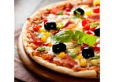 Takeaway Food Business in Cheltenham