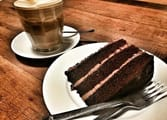 Cafe & Coffee Shop Business in Heidelberg